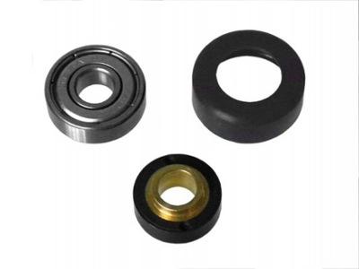 Náhradný diel - Magnetové ložisko, nastavené pre brúsky Bosch GWS