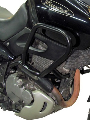 Svetlo bar DBAŤ Suzuki XF 650 Freewind (97-03) AKČNÝ