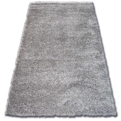 Dywany łuszczów Miękki Shaggy 5 Cm Galaxy 60x100