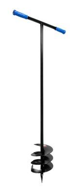 Vrtná súprava - ŠROUBOVÉ VŔTACIE VŔTAČE PRE ZEMI 170 MM PL FV