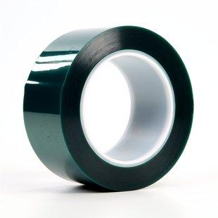 3M 8992 maskovacia Páska pre práškové lakovanie 204C