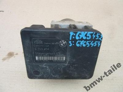 BMW E46 насос ABS DSC 6765454 6765452 VAT
