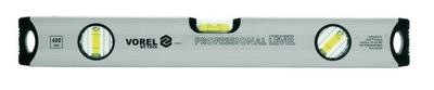 Laserový merač - HLINÍK HLINÍK 3-LIBERTY 100 CM WAR 3 roky