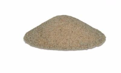 Песок instagram ??? ПЕСКОСТРУЙНОЙ Ноль ,4 -Ноль ,8 ??  25 кг