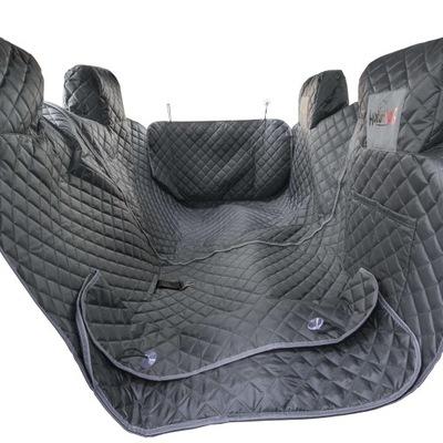 ЧЕХОЛ Защитный коврик Кресло СОБАКА кот 160см