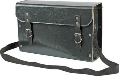 Box na náradie - NÁSTROJ NÁSTROJA NÁSTROJA 30x46x15 ORGANIZÁTOR