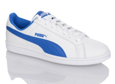 PUMA SMASH FUN L V PS 36159108 Roz: 29 6922780423