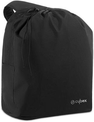 Cybex taška pre invalidné vozíky Eezy S, S+, Twist