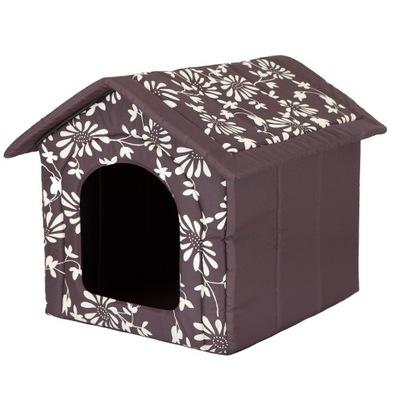 буде для Собаки, будка Hobbydog , манеж - R3: 52x46x53