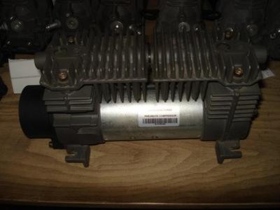ZestNapr kompresor MERCEDES VARIO 612 614 812 814