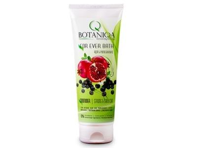 Botaniqa Odżywka regenerująca For Ever Bath 250ml