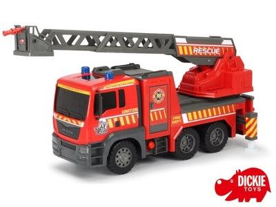 WILD Čerpadlo Vzduch hasiči Požiar Motora 3809007