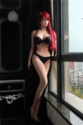 realistyczna azjatycka lalka seksu czarny gej porno analny