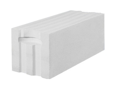 Пустотелые блоки (suporex бетон ТЕЛЕФОН) 24 SOLBET C .Страна