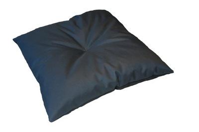подушка для сиденья на пол 42x42