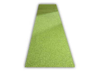 CHODNÍKU ETON 90 cm HLADKÝ zelená *Q2246