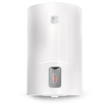 LYDOS R Ariston elektrický bojler 80 L ohrievač vody