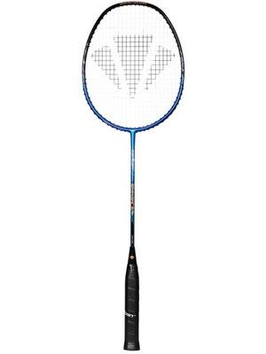 Badminton Racket Dunlop Carlton Superlite Powerblade