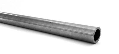 ТРУБА/трубка СТАЛЬ FI 12x1,5 мм (дл. 1 мб) Стали