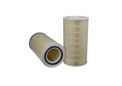 фильтр воздуха Mixokret BrinkmannDC260/43 PTZ3241