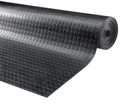 Нескользящие ковролин коврик резиновая резинка 100 %