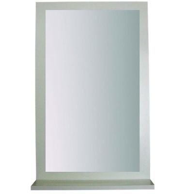 зеркало для ванной комнаты с полкой 50x80 ванной комнаты 8 ЦВЕТА