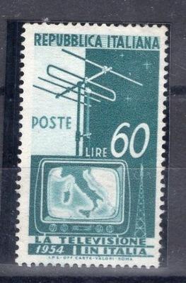 13509 Италия Мне, 909 (*)