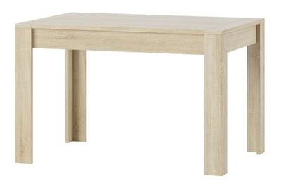 стол SYRIUS 120-190 см