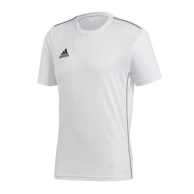 be0aaf1b2bf629 NIKE PRO COMPRESSION SHORT 480 XL 188 cm. adidas T-shirt Core 18 Training  453 L 183 cm