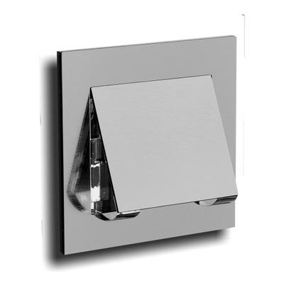 Светильник лестница spot для лестничных клеток 230 Стали Q6