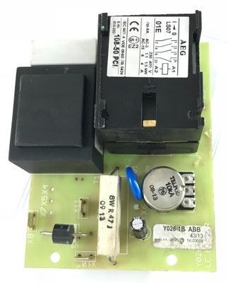US68 MagPower C-3731-401-1 C-2731-342-1 Bester