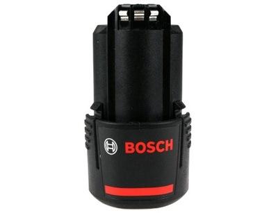 аккумулятор 10 ,8V / 12V 2 ,0Ah Bosch ??? GSR GSA, GOP
