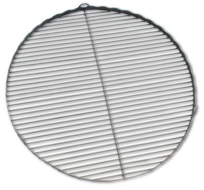 решетка круглый r80* для ТРЕНОГА Гриль КОСТЕР S285