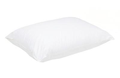 Белье подушка 70x80 см круглогодичная