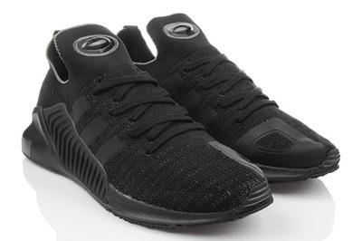 Adidas SWIFT RUN PRIMEKNIT CQ2894 nr 37 13 7605062396