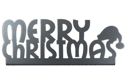 СЧАСТЛИВОГО Рождественская instagram мебель MERRY CHRISTMAS