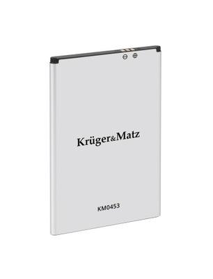 Oryginalna bateria do Kruger&Matz Move 8