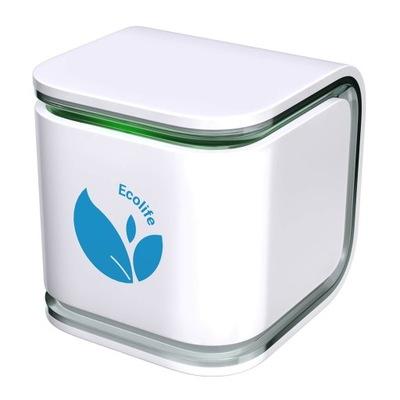 Ecolife Airsensor snímač kvality vzduchu / smog
