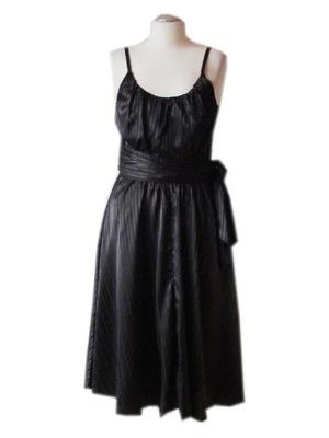 5c0f092652 Elegancka sukienka RESERVED roz. 36 - 7523212098 - oficjalne ...