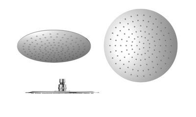 Sprcha - deszczownica SLIM LINE WGU120 OMNIRES / K-ce