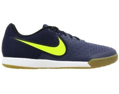 Buty halowe Nike MagistaX Onda II IC M 844413 801