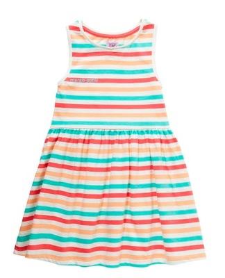 8dd6f9eda3 Sukienki dziecięce F F - Allegro.pl