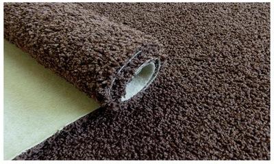 KOBEREC SHAGGY koberec 4m 5m 3m 2m 1m