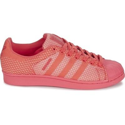 5 buty adidas superstar weave pack s77853 | Adidas superstar
