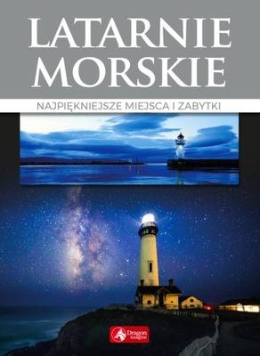 LATARNIE MORSKIE / TWARDA / NAGRODY / TANIO