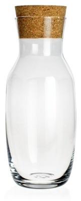 Графин ??? вина Воды сок  Basic Glass 1 L