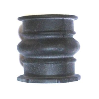 Náhradný diel na kosačku -  KOLEKCIA PRE STIHL TS700 TS800 W07-04056