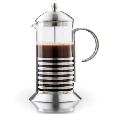 Kanvica na kávu - Zaparzacz do herbaty lub kawy Presso 1L