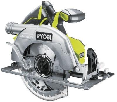 Píla - RYOBI-RUBBER-FREE CIRCULAR SAW BLADE R18CS7-0