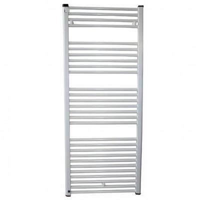 Радиатор Ванны лестница 112x50 ширина 47cm